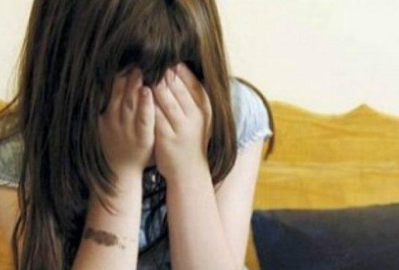 Una de cada cuatro niñas y uno de cada seis niños son violados en Colombia