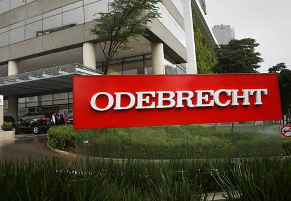 Del neoliberalismo a Odebrecht