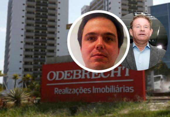 Detenido Juan Sebastián Correa la ficha de Otto Bula en la ANI