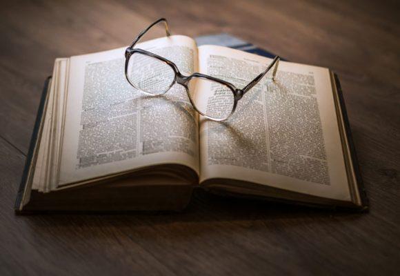 Nunca abandonar la lectura: el reto de los periodistas