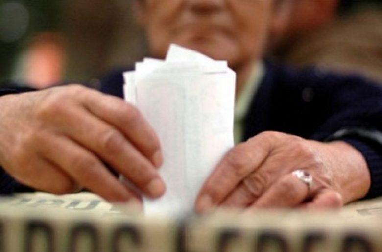 Reforma política y electoral: ¿a qué le temen los partidos?