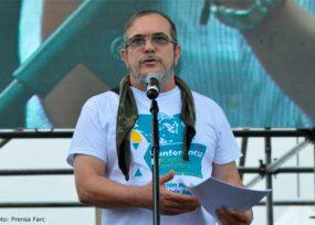 Corte Constitucional pone en jaque el proceso de paz