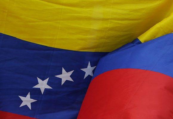 Si los medios hablaran de Colombia como lo hacen de Venezuela