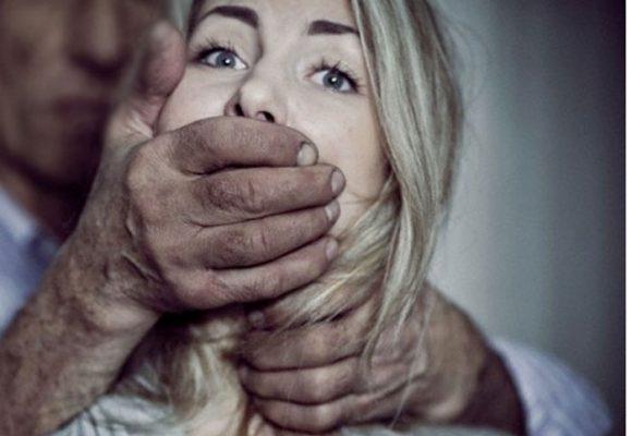 ¿Castigo para el violador e impunidad para la violación?
