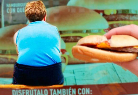 El juego de la publicidad que atrapa y envenena a niñas, niños y adolescentes de Colombia