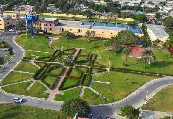 A defender la Triple A de Barranquilla