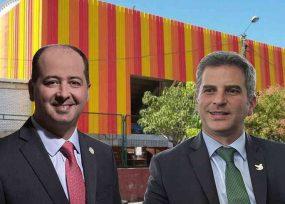 Jalón de orejas de la juez 40 de Garantías a la fiscalía por el caso de los alcaldes de Montería