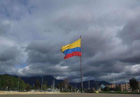 Colombia, la independencia aún no es completa