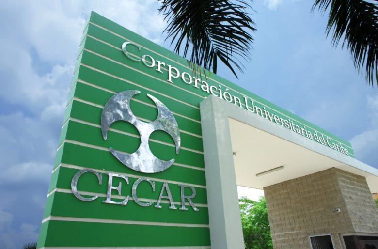 CECAR: una acreditación fuera de alcance y una democracia lejos de ...