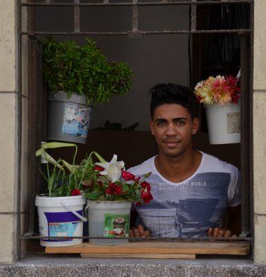 Un lugar en La Habana 9