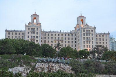 Un lugar en La Habana 7