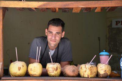 Un lugar en La Habana 8