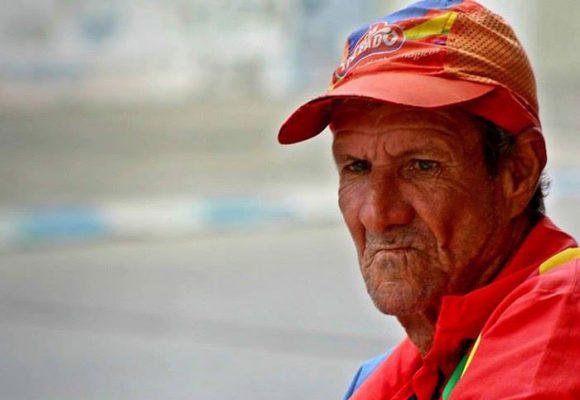 Colombia no sabe envejecer