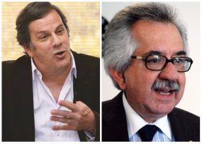 Duro reclamo del rector de la Universidad Nacional al director de El Tiempo