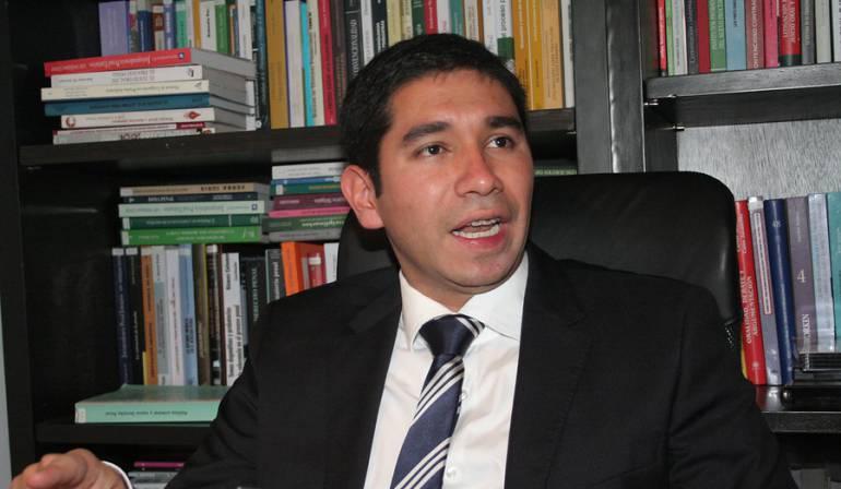 ¿Qué falta por ver de la corrupción en Colombia?