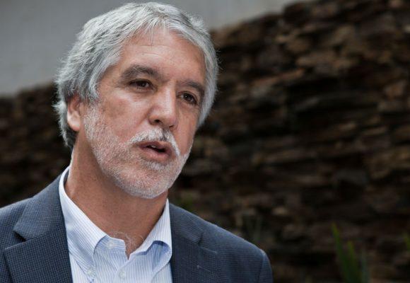 Peñalosa: ni político, ni científico… ni administrador