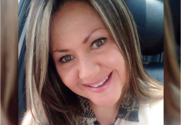 Los médicos que le salvaron la pierna a Pilar Molano, herida en el atentado del Andino