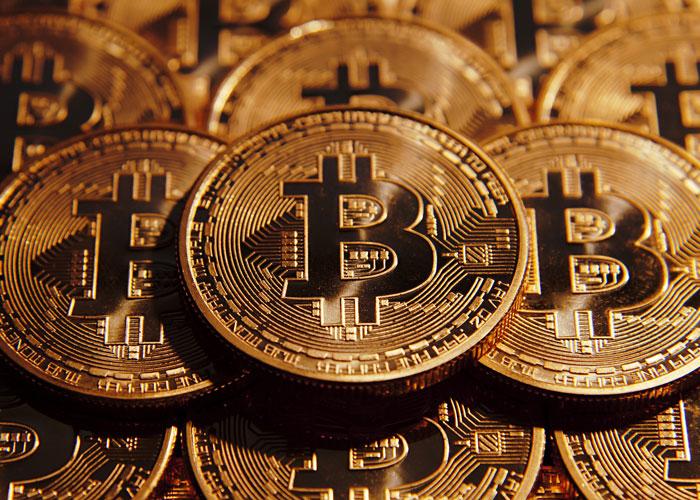 Ojo con las pirámides de inversión en bitcoins: Me-Coin