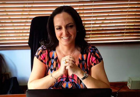 María Fernanda Cabal le está haciendo daño al uribismo