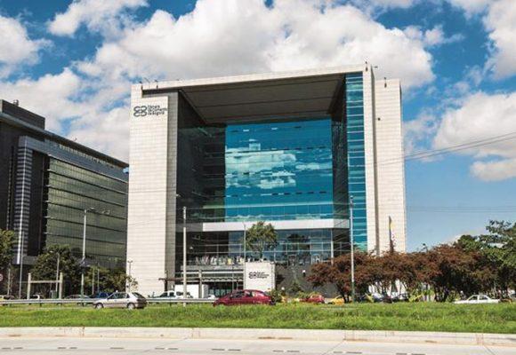 Incompetencia de la Cámara de Comercio de Bogotá