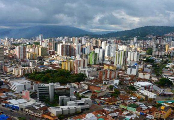 La agenda de las ciudades para el posconflicto