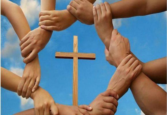 El cristianismo social