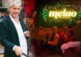El espectáculo que montó Andrés Carne de Res junto a Delirio en Bogotá
