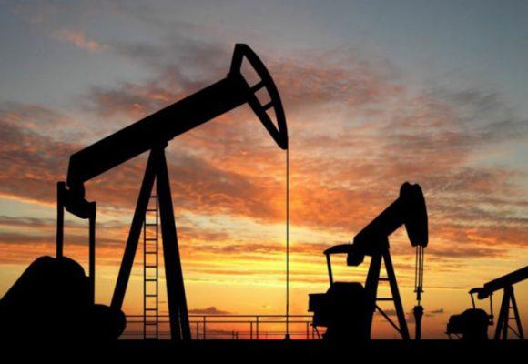 Las extractoras y el gobierno tendrán que llevarse los barriles limpios, pero con la lengua