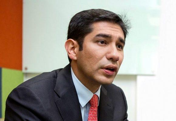 El fiscal anticorrupción detenido llevaba casos claves: Odebrecht, Reficar, Saludcoop y otros