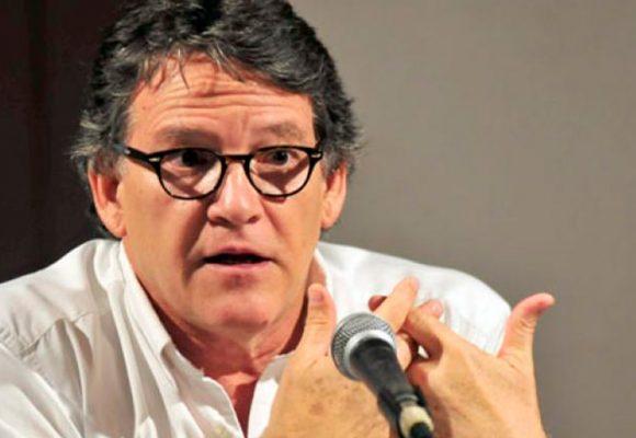 El nuevo destino de Gustavo Bell en Barranquilla