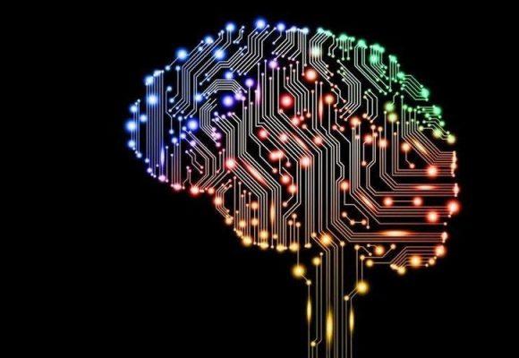 Aún es muy pronto para hablar de inteligencia artificial