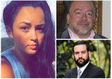 Los trinos mas espeluznantes de los fanáticos uribistas contra la francesa muerta en el Andino