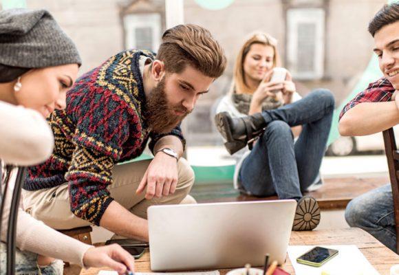 Millennials: mi generación fallida