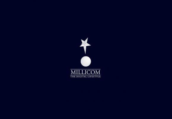 ¿Qué pasa con la investigación de Millicom en Medellín?