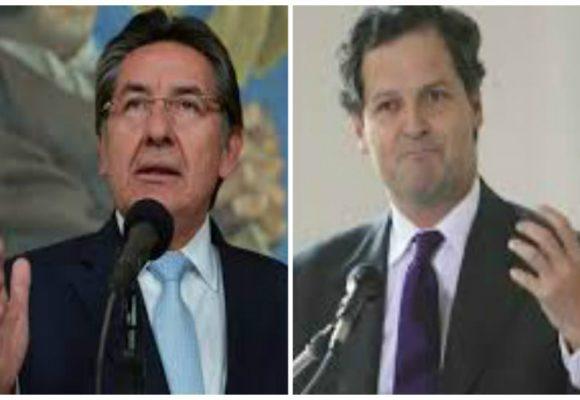 Chambonada: ¿decreto firmado por cándidos demócratas para las Farc?
