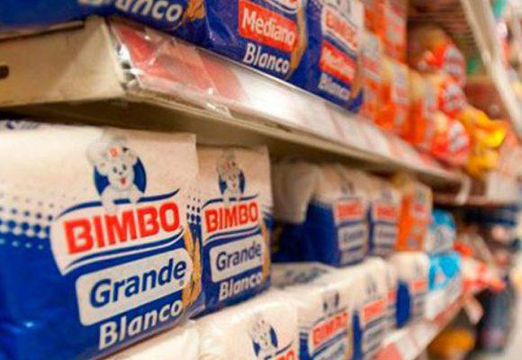 Bimbo: ¿cómo es posible que hasta al mejor panadero se le queme el pan?