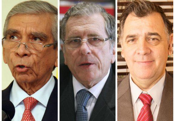 Pensiones en Colombia: bomba de gran poder explosivo