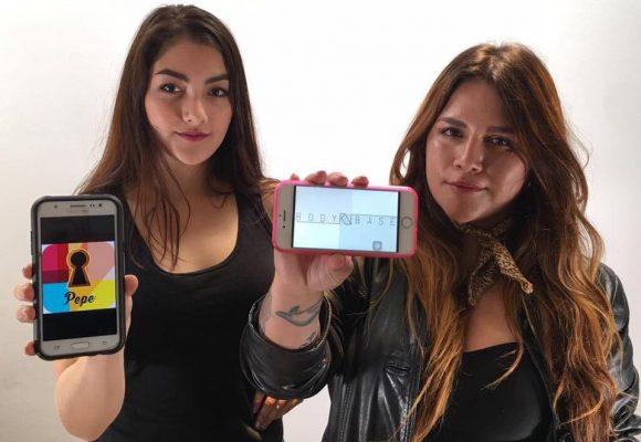 La puerta para que actores y modelos desde un Smartphone consigan trabajo