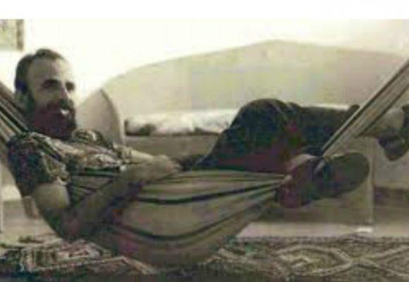 Tarde Raúl (II)