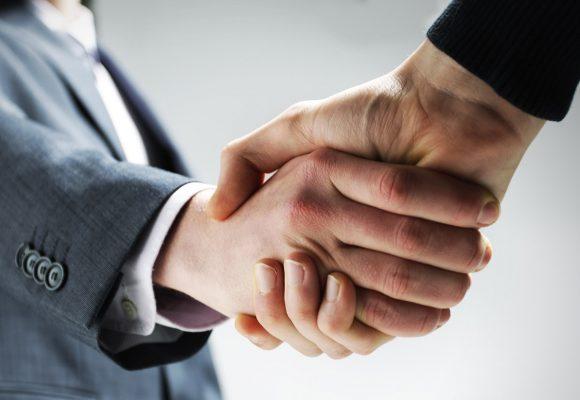 Evasión del impuesto departamental de registro en contratos mercantiles