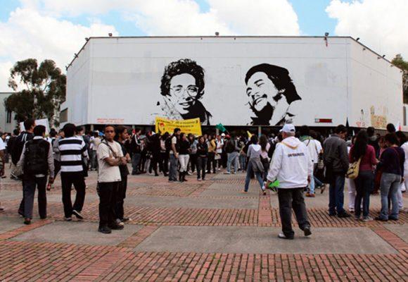 Las universidades públicas sacan la cara por la investigación en Colombia