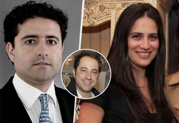 Las mentiras que podrían mandar a la cárcel a los hermanos de Rafael Uribe Noguera