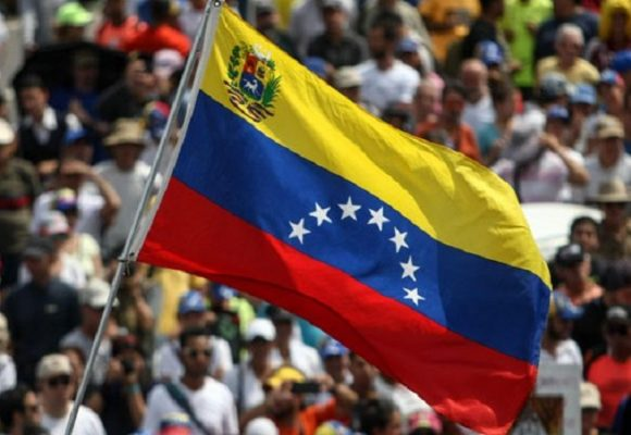 La crisis venezolana y las lecciones para Colombia