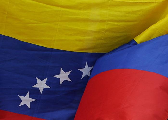 ¿Seremos como Venezuela?