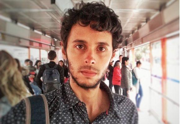 """La vergüenza de ser un costeño en Bogotá: """"Uno no es ni de aquí ni de allá"""""""