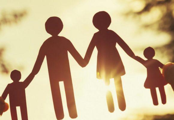A desbaratar una adopción falsa