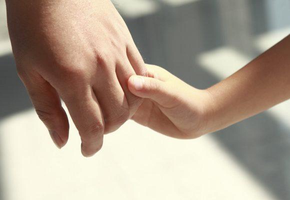 Un caso suigeneris de adopción