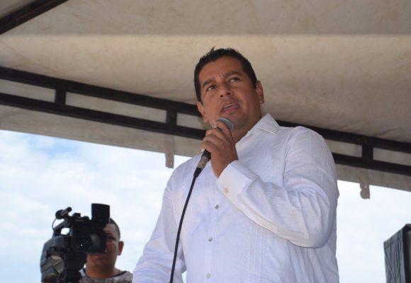 Por vulnerar el régimen de contratación estatal denuncian al alcalde de Malambo (Atlántico)