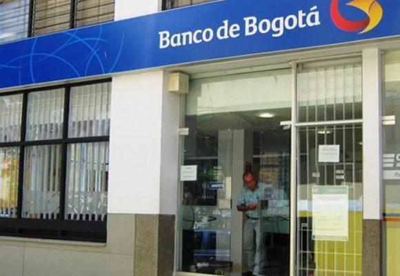 La pesadilla de hacer un trámite en el Banco de Bogotá