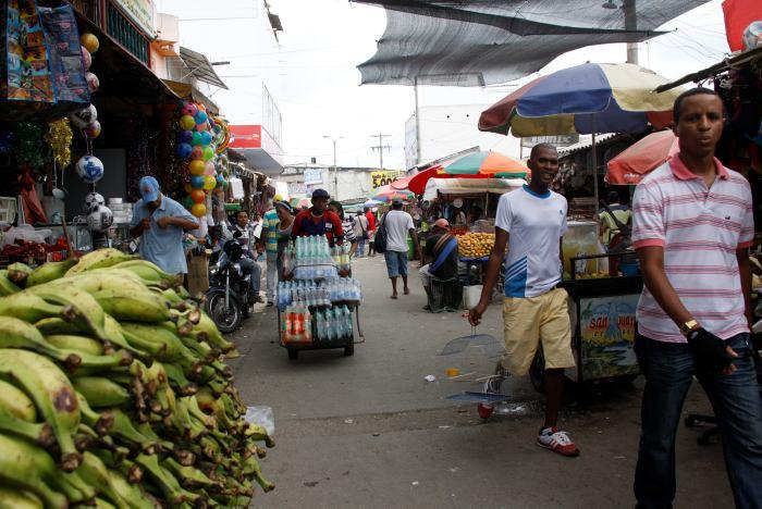 En defensa de la región Caribe y su gente